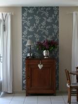 valorisation immobili re accueil. Black Bedroom Furniture Sets. Home Design Ideas